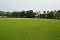 Oval Ground - Bengal Engineering and Science University - Sibpur - Howrah 2013-06-08 9348.JPG