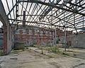 Overzicht hal bij noordzijde met stalen dakconstructie - Midwolda - 20378736 - RCE.jpg