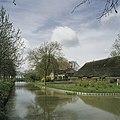 Overzicht van de achterzijde borg - Den Ham - 20386564 - RCE.jpg
