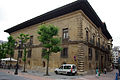 Oviedo 11 Palacio de Camposagrado by-dpc.jpg