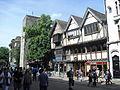 Oxford, Cornmarket Street.jpg