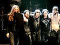 Ozzy Osbourne band.jpg