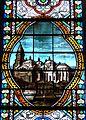 Périgueux église St Georges vitrail (38).JPG
