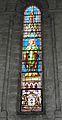 Périgueux église St Georges vitrail (4).JPG
