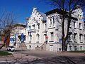 Põhja-Tallinna valitsus 2011-05-07.JPG