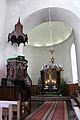 Põltsamaa Church Interior.jpg