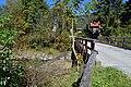 Pöls-Oberkurzheim - Brücke über die Pöls - 3.jpg
