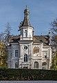 Pörtschach Johannaweg 5 Villa Wörth West-Ansicht 28102017 1753.jpg