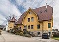 Pörtschach Sallach Gartenweg 31 Villa Pauer W-Ansicht 12112017 1948.jpg