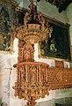 Púlpito de San Blas.jpg
