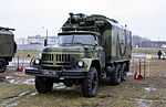 P-240TMN signal vehicle (1).jpg