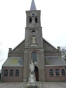 P1040584Sint Joannes de Doper kerk.JPG