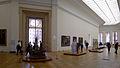 P1130903 Paris VIII Petit-Palais intérieur rwk.jpg