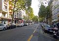 P1140014 Paris XVII-XVIII avenue de Saint-Ouen rwk.jpg