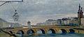 P1140692 Carnavalet Corot Pont au change detail pont 1830 P2549 rwk.jpg