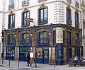 P1170414 Paris VI quai des Grands-Augustins Laperouse rwk.jpg