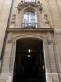P1210369 Paris IV rue de la Verrerie n76 rwk.jpg