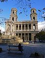 P1210646 Paris VI eglise Saint-Sulpice rwk.jpg