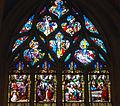 P1310068 Paris IV eglise St-Gervais-Protais vitrail detail rwk.jpg