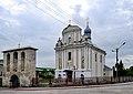 P1410963 Комплекс монастиря Тринітаріїв.jpg