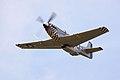 P51 - Duxford Flying Legends July 2009 (3711616226).jpg