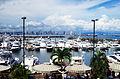 PA-panama-city-panorama-amador.jpg