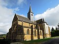 PA00078480 église Saint Pierre aux liens d'Olizy - Ardennes.jpg