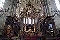 PA00108866 Angers cathédrale Saint-Maurice PM 38384.jpg