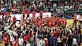 PBA - 2018 Commissioner's Cup Finals - Barangay Ginebra vs San Miguel (Game 6) - 2018-0808.jpg