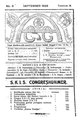 PDIKM 695-09 Majalah Aboean Goeroe-Goeroe September 1929.pdf