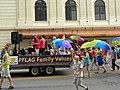 PFLAG at the Twin Cities Pride Parade 2011 (5874386636).jpg