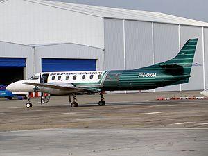 PH-DYM SA 227-AC.JPG