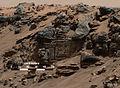 PIA19074-MarsCuriosityRover-HiddenValley-SedimentaryDepositLakebedRocks-20140807.jpg