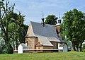 PL-PK Blizne, kościół Wszystkich Świętych 2014-07-26--09-26-59-001.jpg