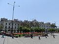 PLZ - San Martin - Lima 06.jpg