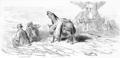PL Jean de La Fontaine Bajki 1876 366.png