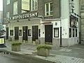 PL Teatr Wspolczesny - right.jpg