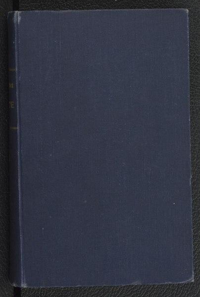 File:PL Zieliński Gustaw - Poezye, tom II.pdf