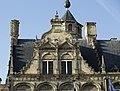 PM 129162 B Veurne.jpg