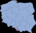 POL rail 139 map.png