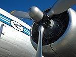 PP-ANU (aircraft) 3.jpg
