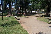 Vista do Parque (1)
