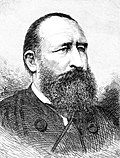 Alfred Brehm