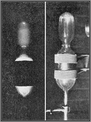 PSM V79 D205 Vacuum tube of gas phosphorescence.png