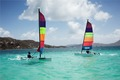 PSV Watersports at Petit St. Vincent Island Resort - The Grenadines, St. Vincent, Caribbean..tif