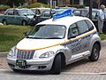 PTcruiser-resortcab.jpg