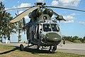 PZL W-3A Anakonda 0709 (8125484661).jpg