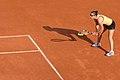 P Ormaechea - Roland-Garros 2012-IMG 3719.jpg