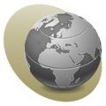 P world icon brown.png