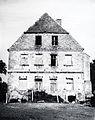 Pałac w niedyszu 1931 rok ściana boczna.jpg